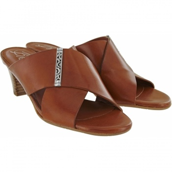Bloc Haus Tiegs Sandals