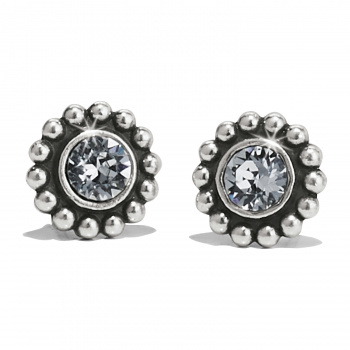 Twinkle Twinkle Mini Post Earrings