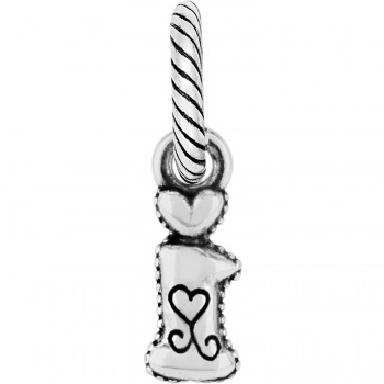 New Arrivals in Charms | Brighton Collectibles