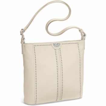 Pretty Tough Roxi Shoulderbag