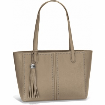 Pretty Tough Jax City Tote