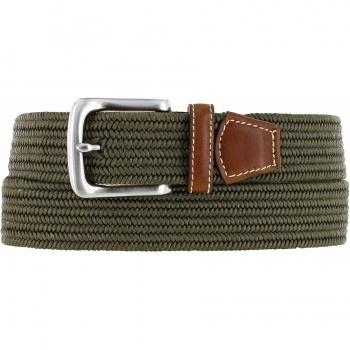 Palmer Stretch Belt