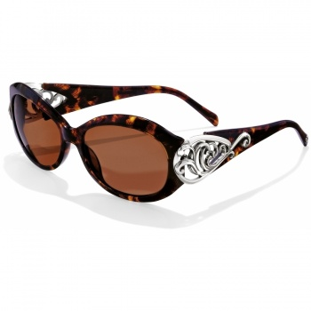 Glendora Sunglasses