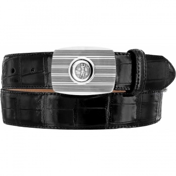 Royal Troon Belt