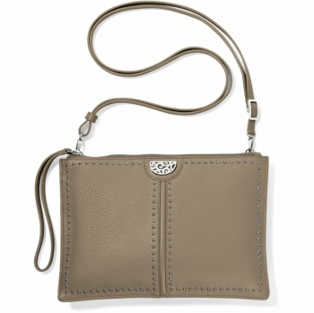 Pretty Tough Pretty Tough Convertible Pouch