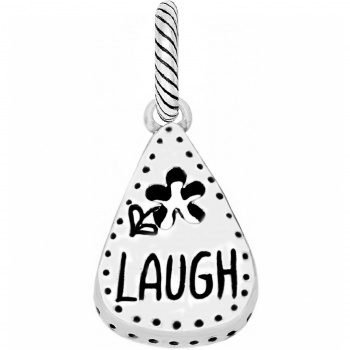 Notes Notes Laugh Charm