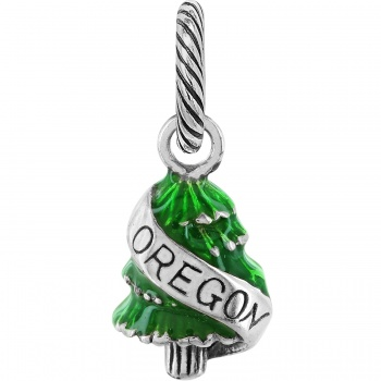 ABC Oregon Charm