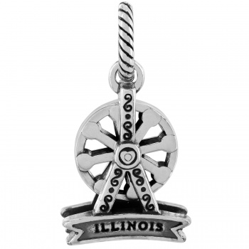 ABC Illinois Charm