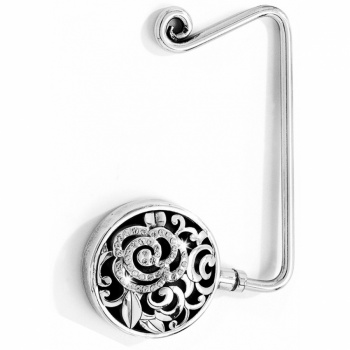Deco Rose Deco Rose Handbag Hook