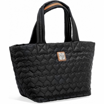 Heart To Karter Large Tote