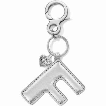 Initially Yours Initially Yours Handbag Fob