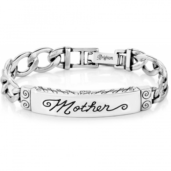 ID Bracelet Mother