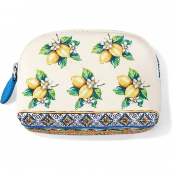 Bella Limone Bella Limone Mini Coin Purse