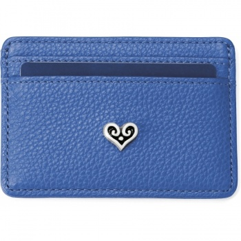 B Wishes Card Case