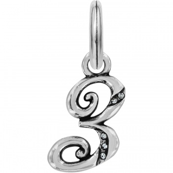 Numbers ABC Number Five Charm