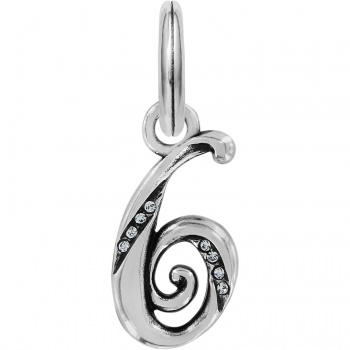 Number Three Charm