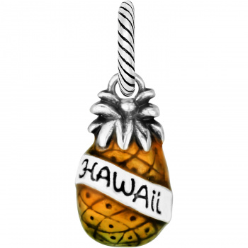 ABC Hawaii Charm