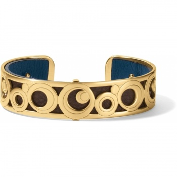 Christo Maui Slim Cuff Bracelet Set