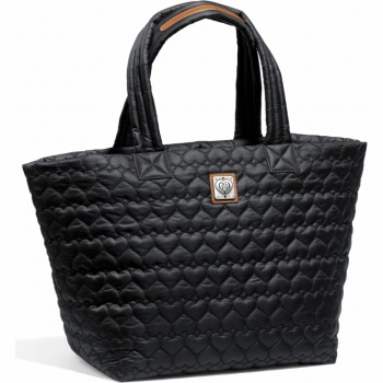 Heart to Heart Knox Extra Large Tote
