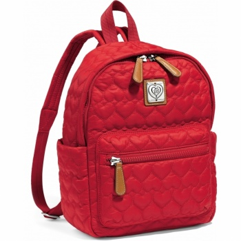 Heart to Heart Kingston Backpack