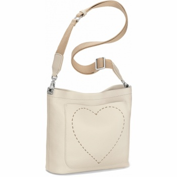 Janine Janine Bucket Bag