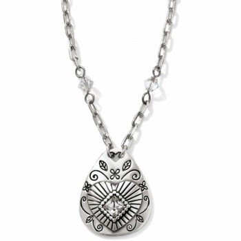 Ray Of Love Ray Of Love Necklace