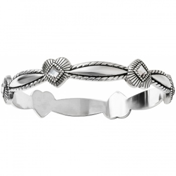 Ray Of Love Bangle