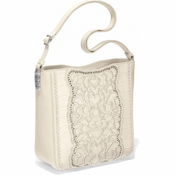 La Sagrada Arabella Shoulderbag