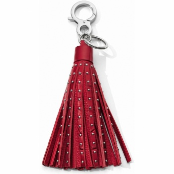 Boho Tassel Collection Rockstar Tassel Fob
