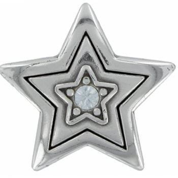 Star Rocks Magnet
