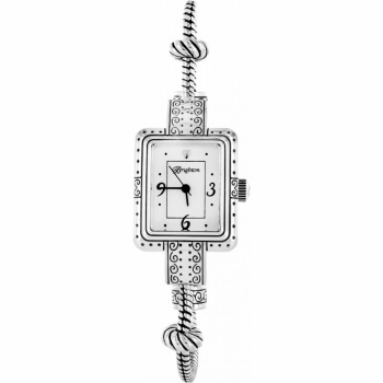 Short Hills Charm Watch