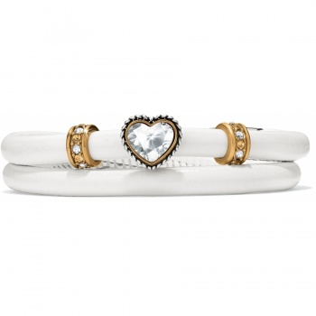 Cool and Clean Premade Bracelet