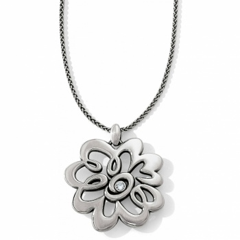 Metropol Metropol Convertible Necklace