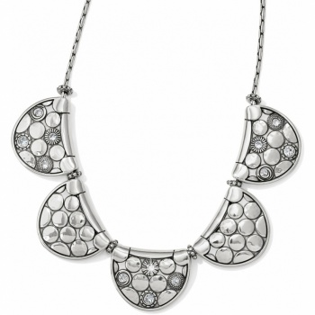 Luna Collar Necklace