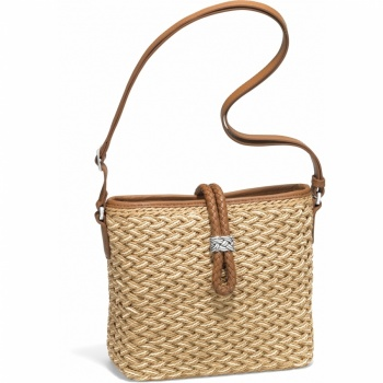 Interlok Sommer Shoulderbag