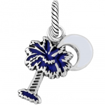 States ABC South Carolina Charm