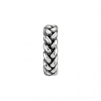 ABC Braid Spacer