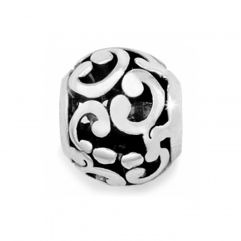 Contempo ABC Mini Contempo Bead