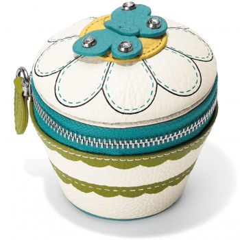 Sweet Cakes Coin Purse