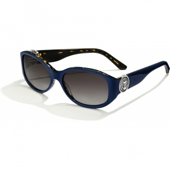 Seascape Anchor Sunglasses