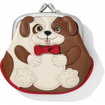 Duke Dog Coin Purse