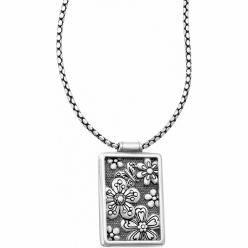 Floret Floret Necklace