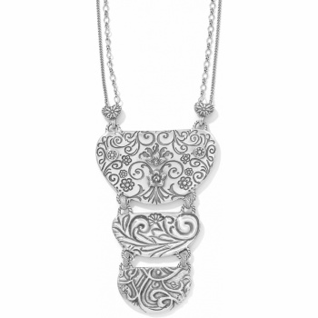 Prairie Rose Prairie Rose Necklace