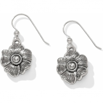 Melrose French Wire Earrings