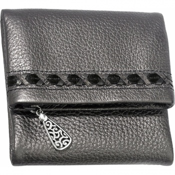 Barbados Small Wallet