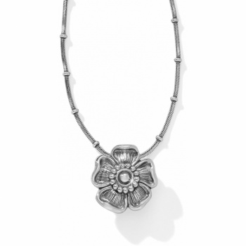 Melrose Melrose Necklace