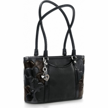Windsor Small Tote