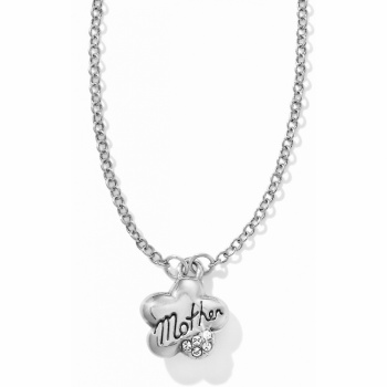 Delight Mother Necklace