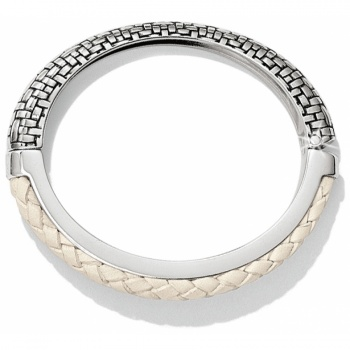 Talana Hinged Bangle