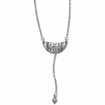 Marrakesh Marrakesh Short Necklace